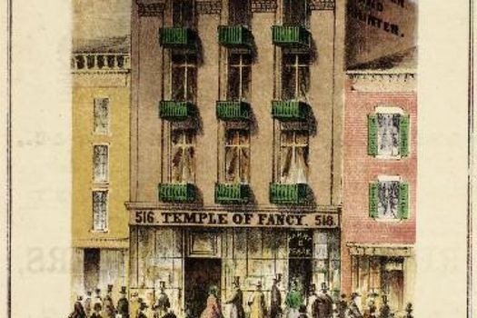 Thumbnail image for Temple of Fancy post card.jpg